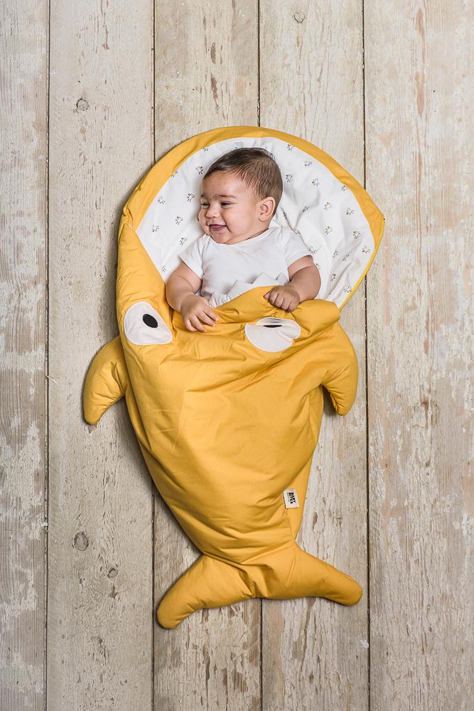 baby-bites-sacos-y-accesorios-para-bebes-y-niños-blogmodabebe-77