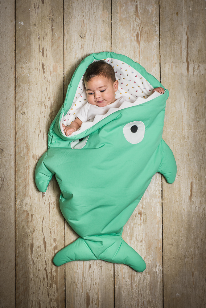 baby-bites-sacos-y-accesorios-para-bebes-y-niños-blogmodabebe-78