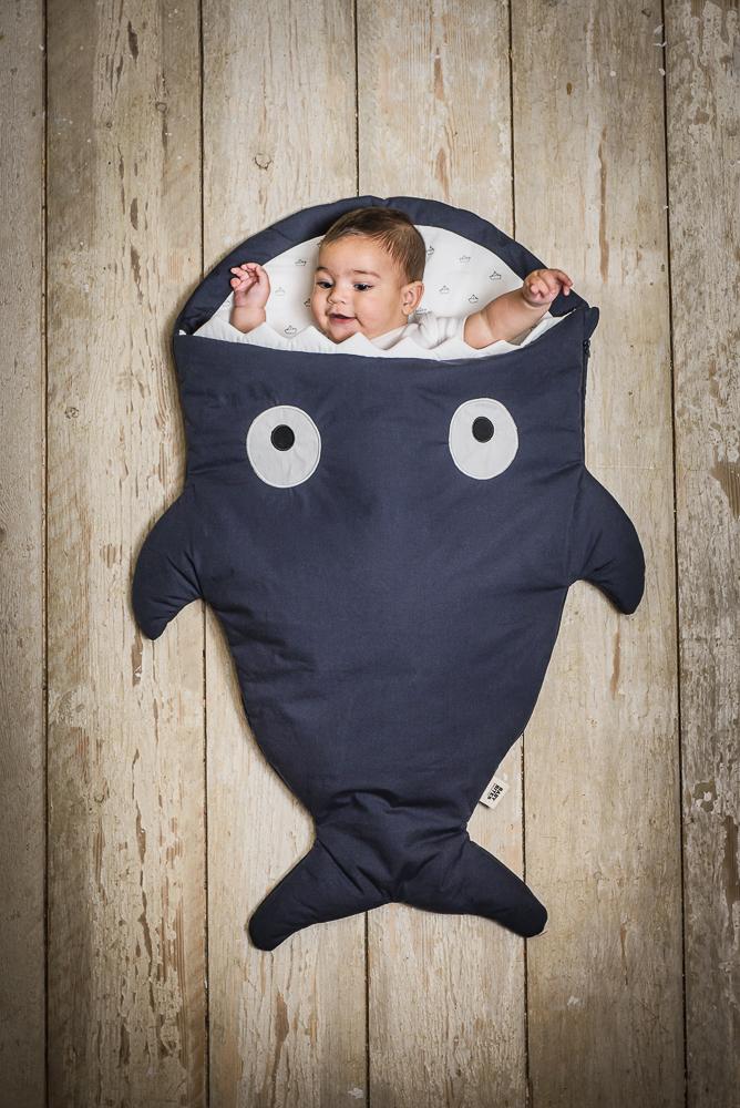 baby-bites-sacos-y-accesorios-para-bebes-y-niños-blogmodabebe-79