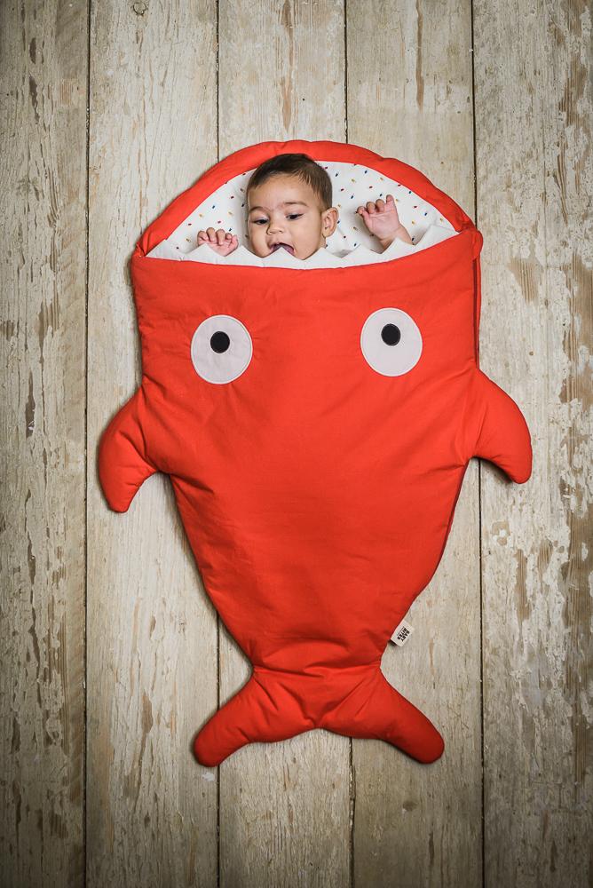 baby-bites-sacos-y-accesorios-para-bebes-y-niños-blogmodabebe-80