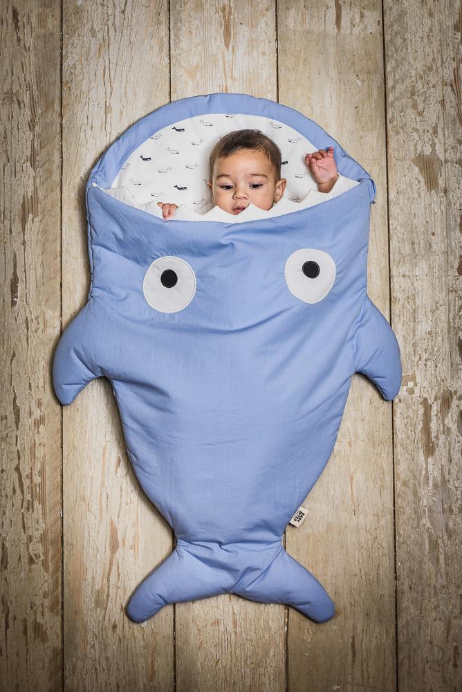 baby-bites-sacos-y-accesorios-para-bebes-y-niños-blogmodabebe-81
