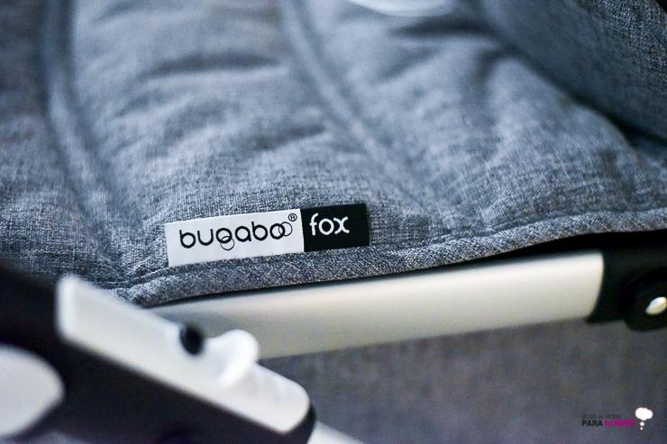 bugaboo-fox-presentacion-blogmodabebe-12