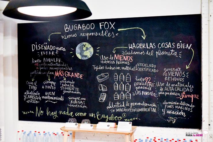 bugaboo-fox-presentacion-blogmodabebe-6
