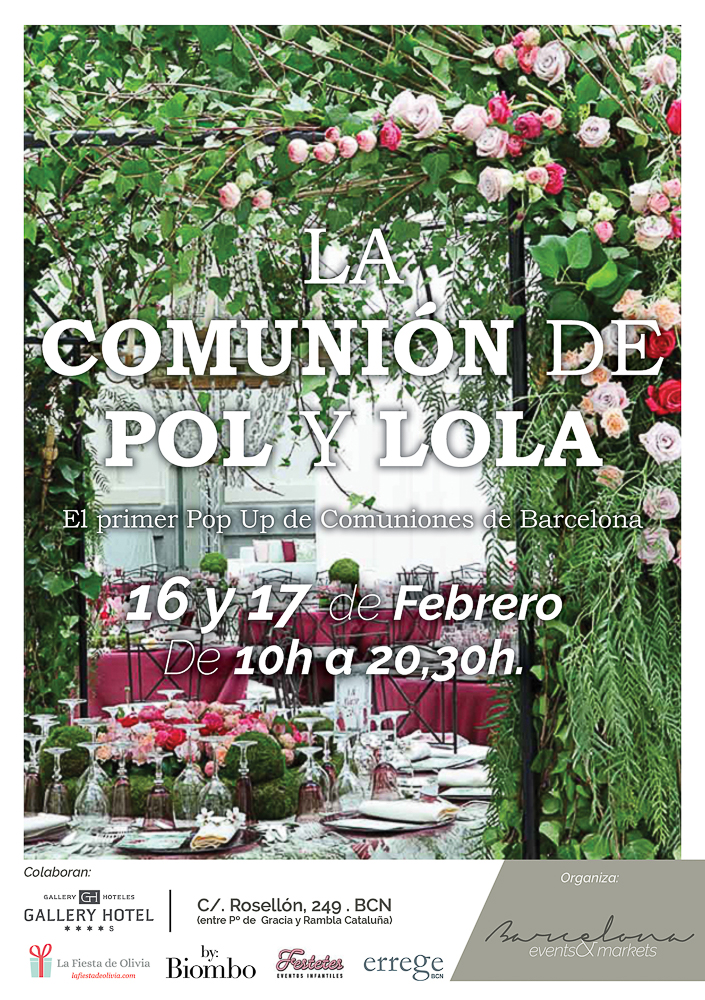 comuniones-market_barcelona
