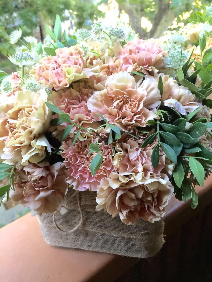 comuniones_flowers
