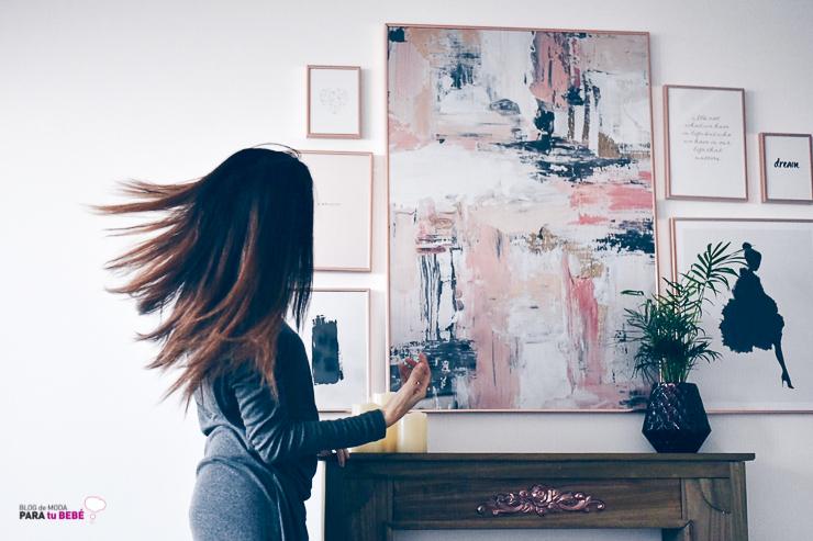 desenio-cuadros-elegantes-de-diseno-escandinavo