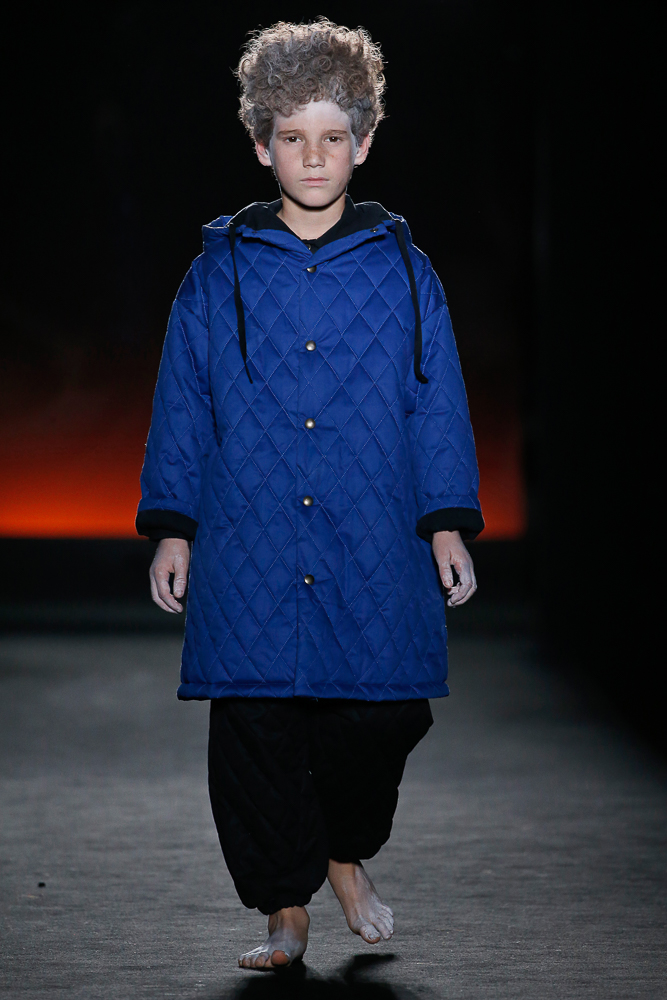 little-creative-factory-080-bcn-fashion-horizons-AW18-11