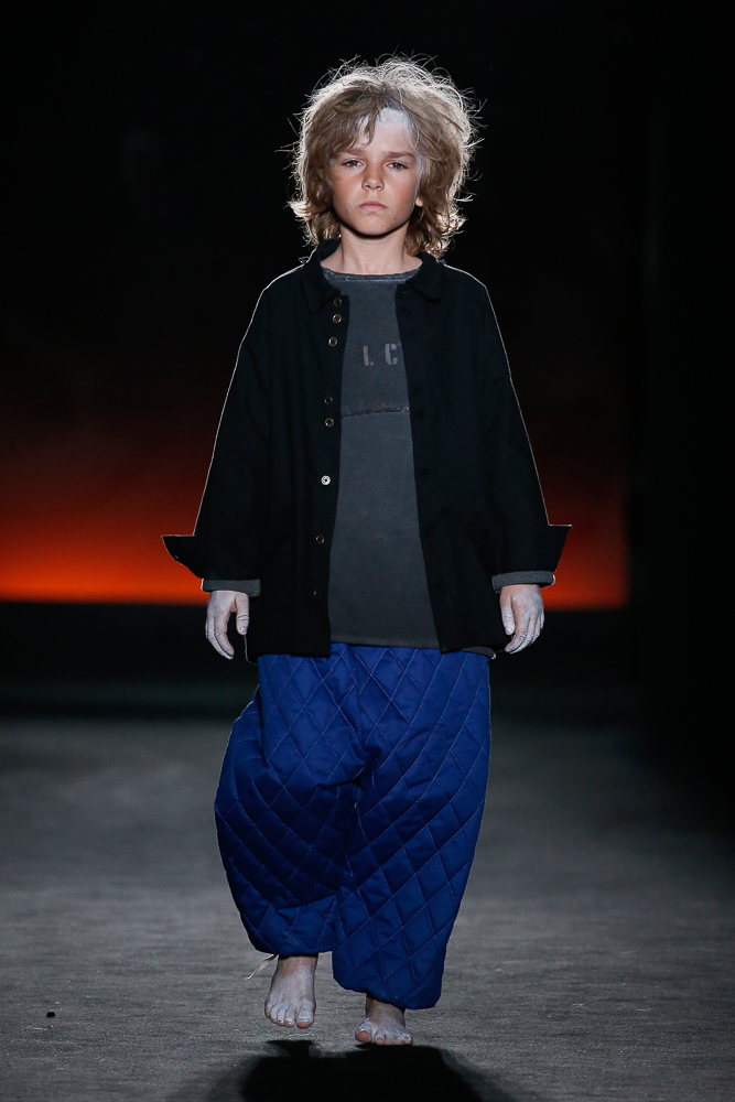 little-creative-factory-080-bcn-fashion-horizons-AW18-12