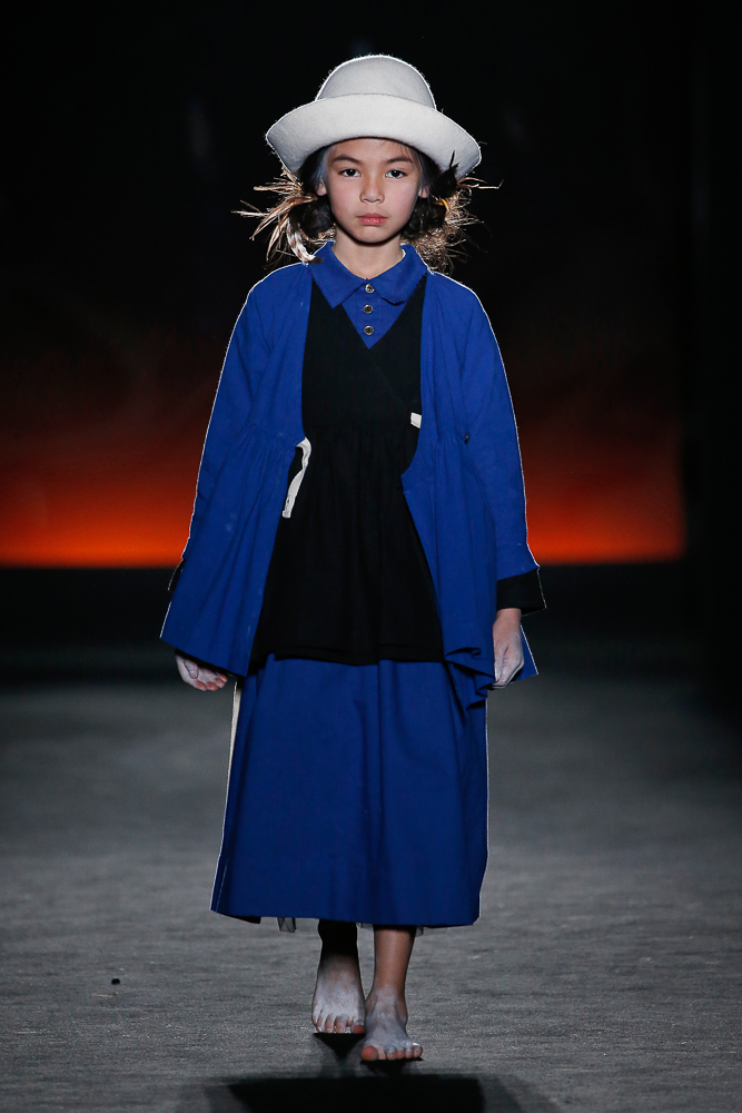 little-creative-factory-080-bcn-fashion-horizons-AW18-13