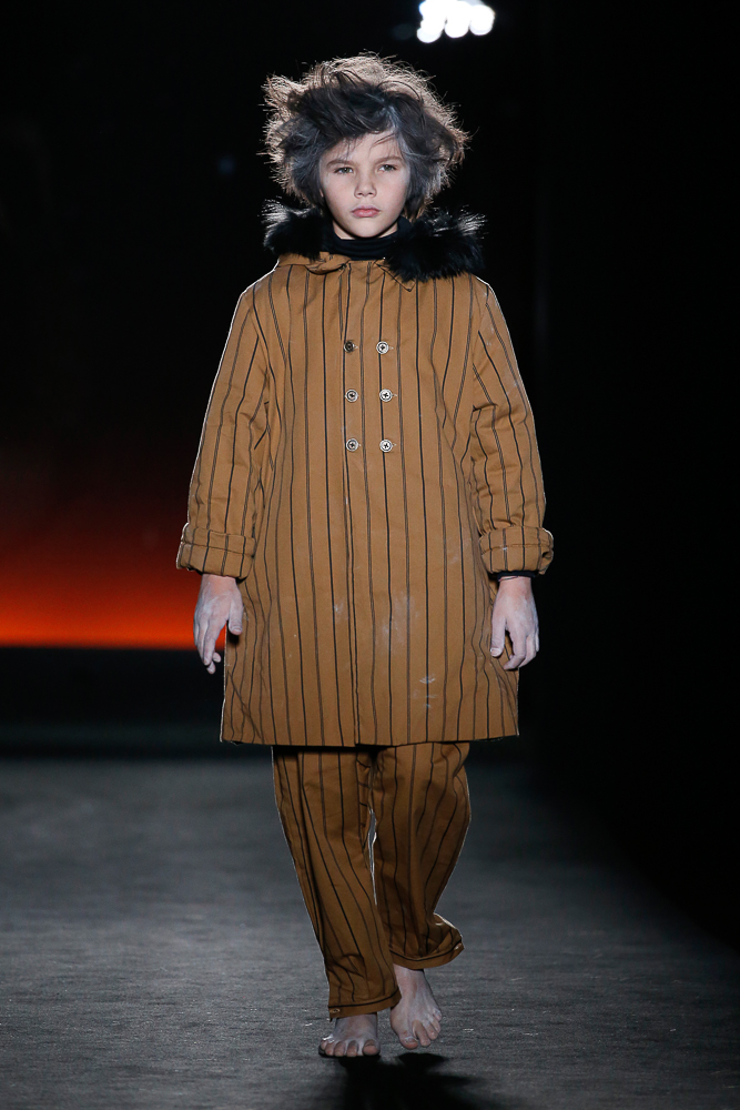 little-creative-factory-080-bcn-fashion-horizons-AW18-15
