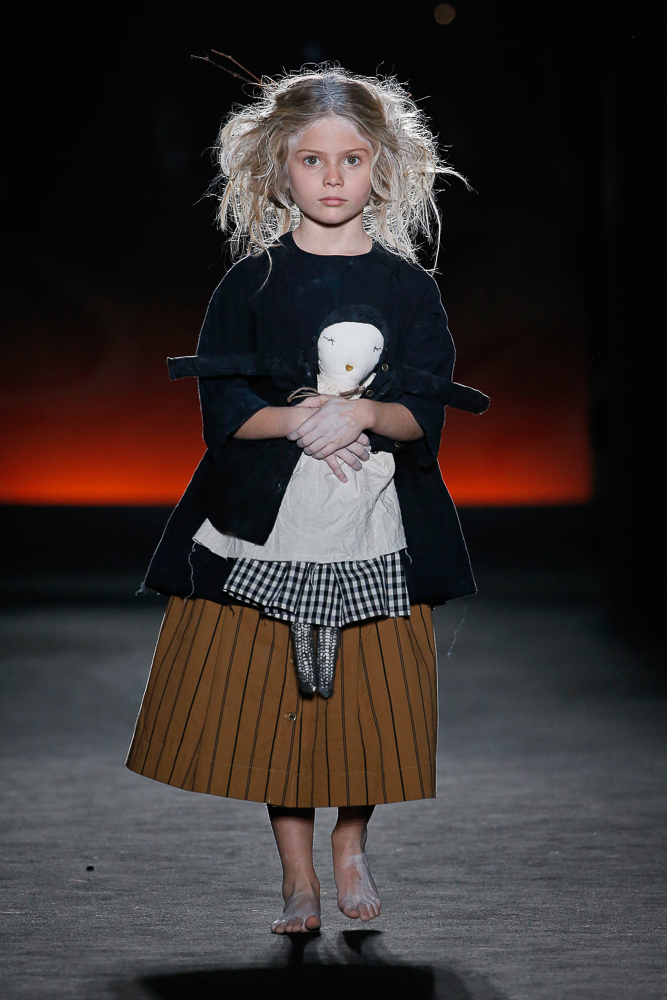little-creative-factory-080-bcn-fashion-horizons-AW18-17