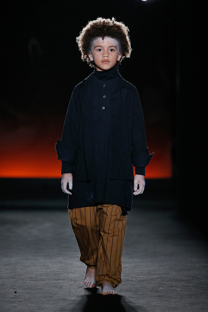 little-creative-factory-080-bcn-fashion-horizons-AW18-18