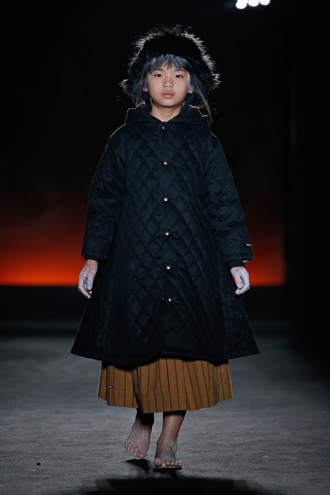 little-creative-factory-080-bcn-fashion-horizons-AW18-19