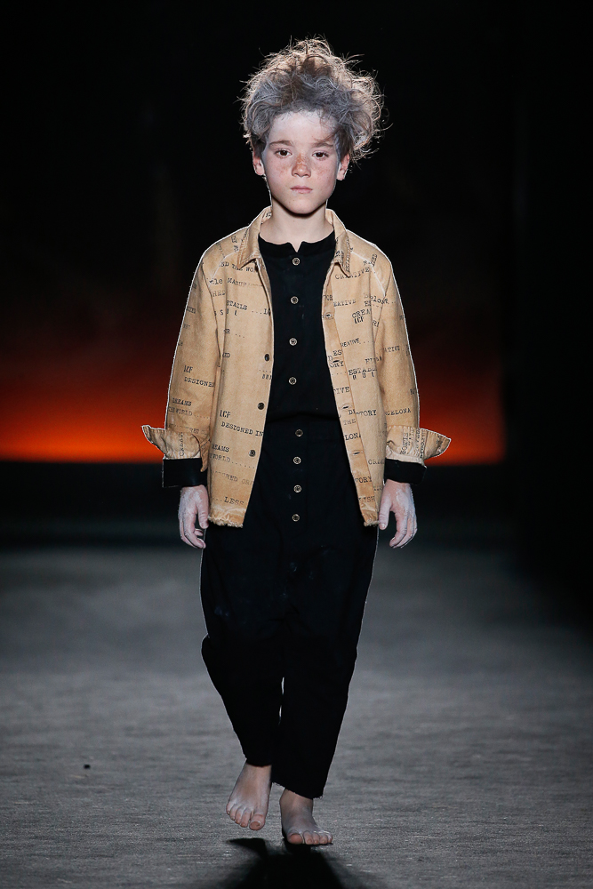 little-creative-factory-080-bcn-fashion-horizons-AW18-21