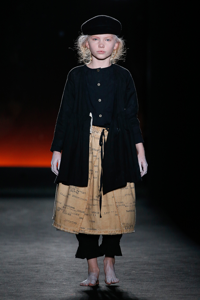 little-creative-factory-080-bcn-fashion-horizons-AW18-22