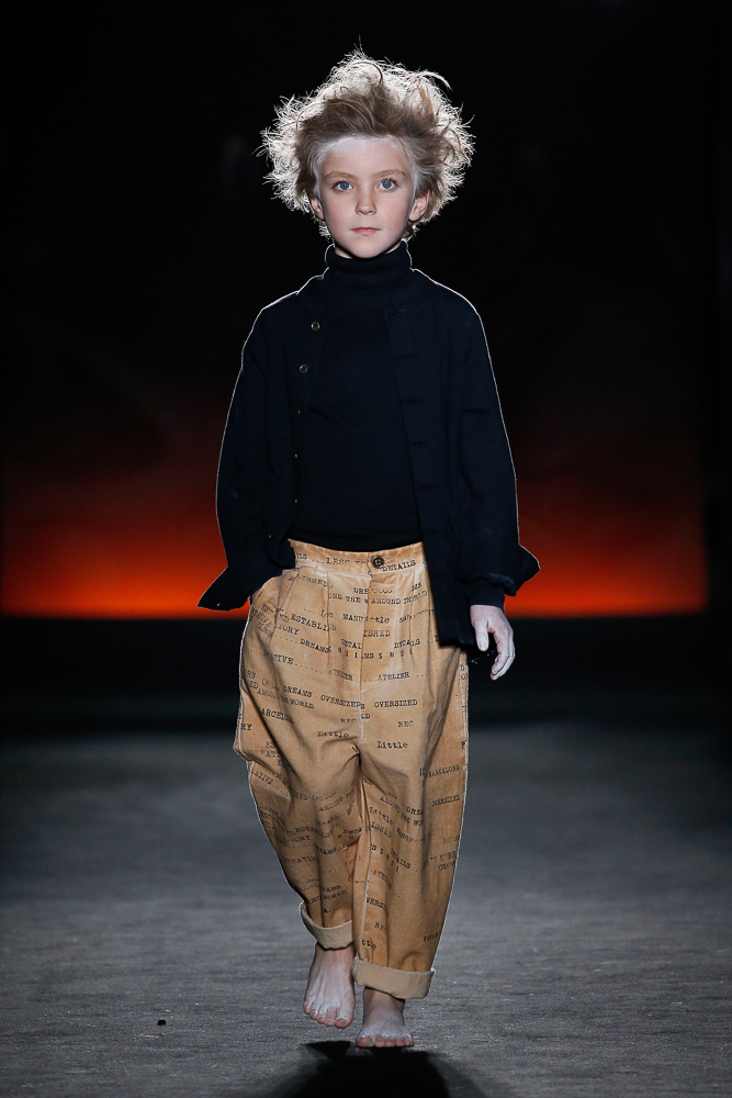little-creative-factory-080-bcn-fashion-horizons-AW18-24