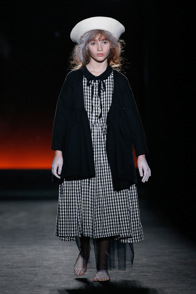 little-creative-factory-080-bcn-fashion-horizons-AW18-25