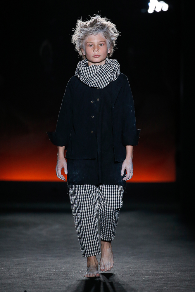 little-creative-factory-080-bcn-fashion-horizons-AW18-28