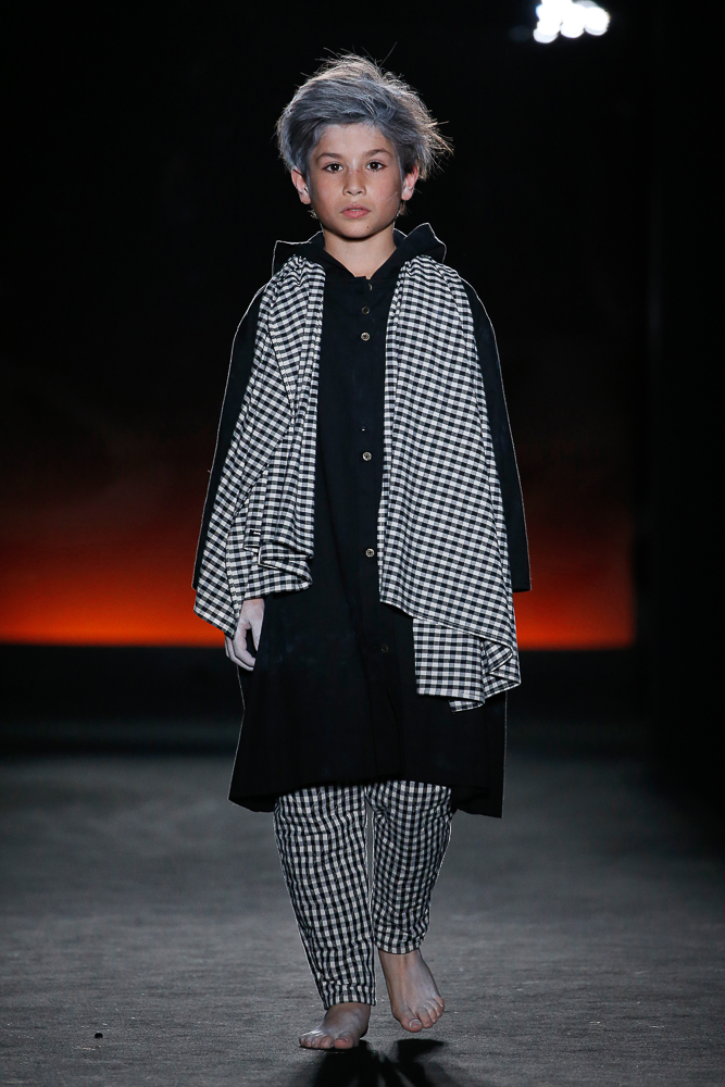 little-creative-factory-080-bcn-fashion-horizons-AW18-30