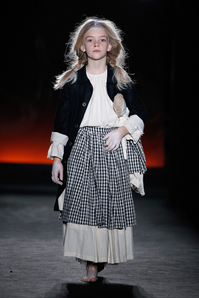 little-creative-factory-080-bcn-fashion-horizons-AW18-31