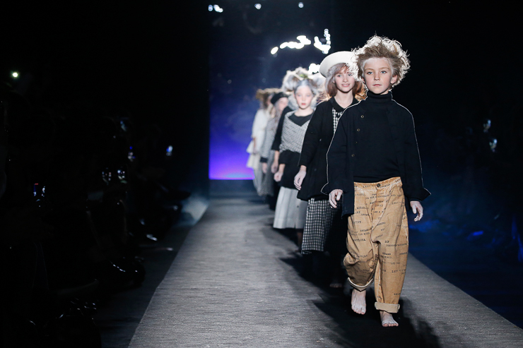 little-creative-factory-080-bcn-fashion-horizons-AW18-35