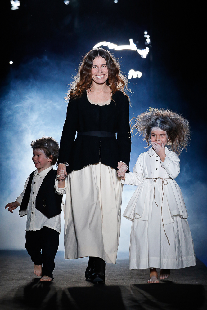 little-creative-factory-080-bcn-fashion-horizons-AW18-36