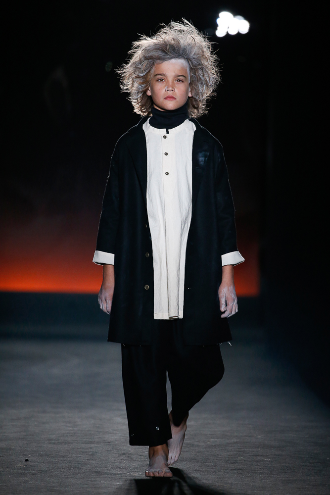 little-creative-factory-080-bcn-fashion-horizons-AW18-4