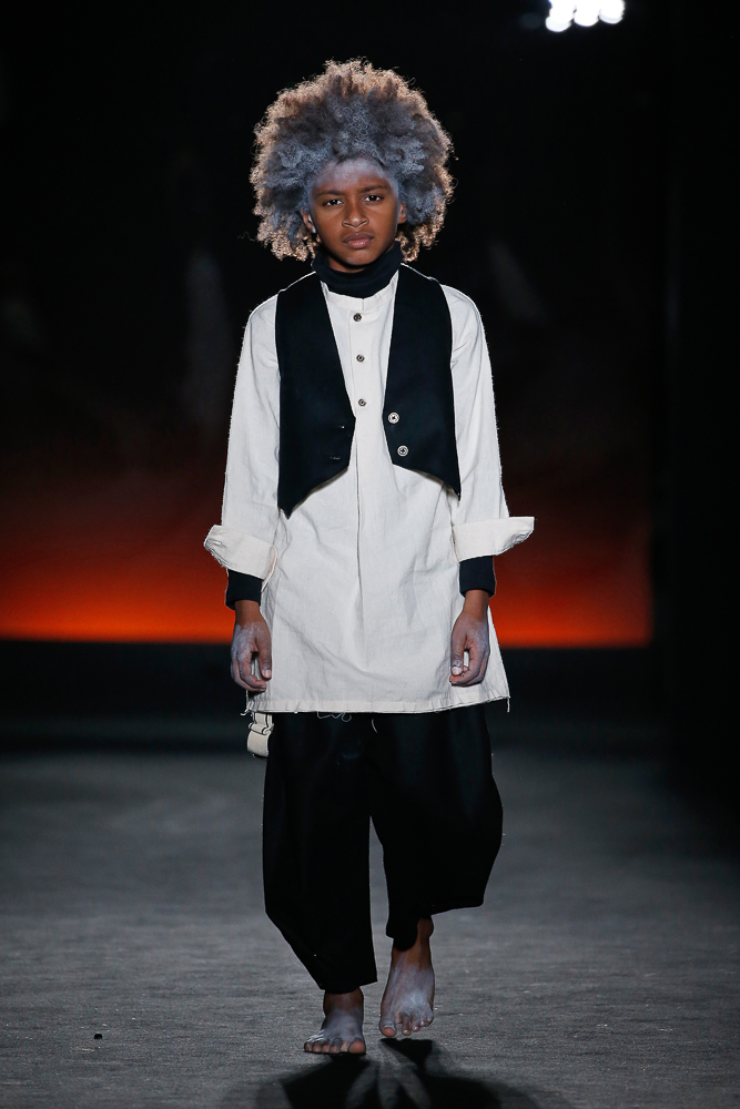 little-creative-factory-080-bcn-fashion-horizons-AW18-6