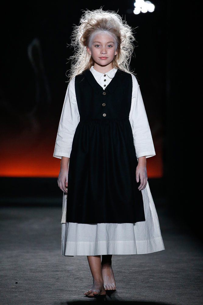 little-creative-factory-080-bcn-fashion-horizons-AW18-7
