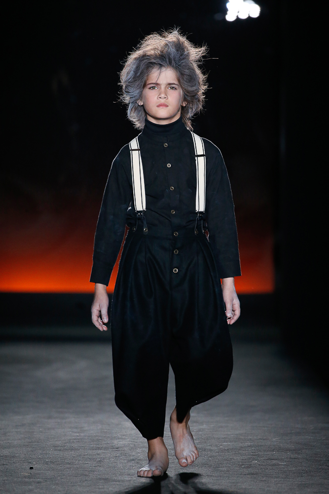 little-creative-factory-080-bcn-fashion-horizons-AW18-8