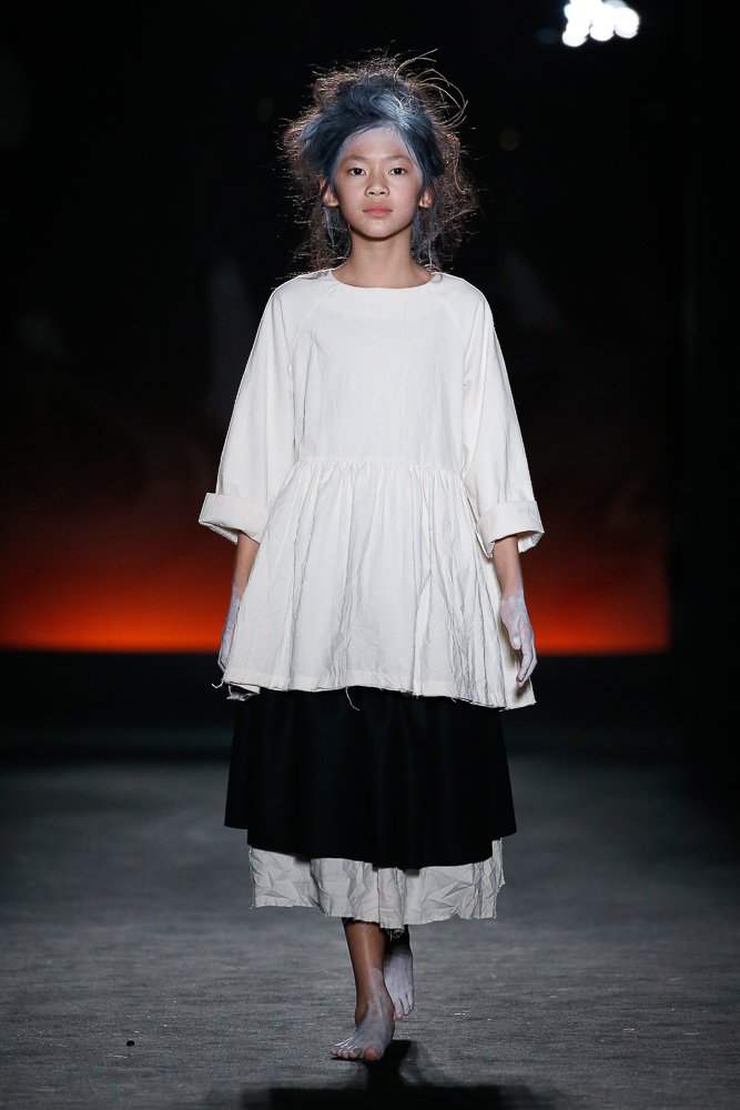 little-creative-factory-080-bcn-fashion-horizons-AW18-9