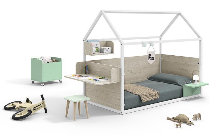muebles-ros-casita-habitaciones-infantiles-programa-nido-blogmodabebe-8