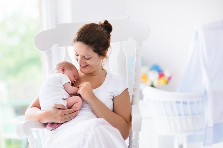 sacaleches-materno-life-de-nuvita-Blogmodabebe-5