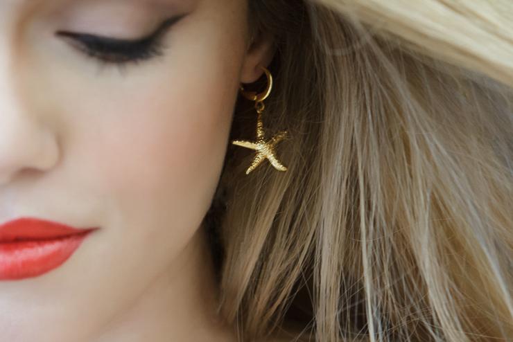 valentinas-jewels-joyas-con-amor-3