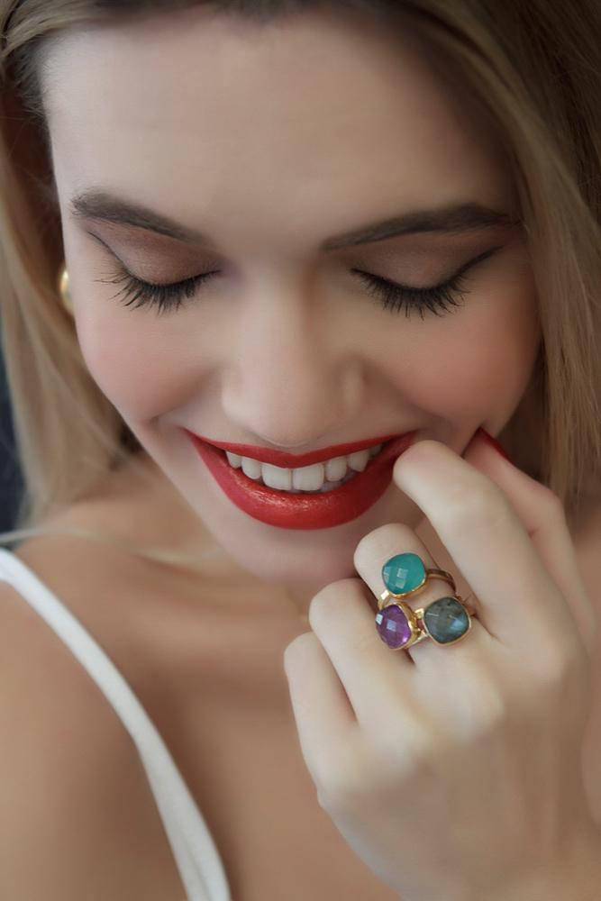 valentinas-jewels-joyas-con-amor-4
