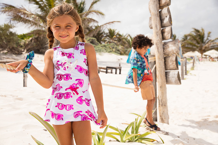 moda-infantil-hatley-primavera-verano-2018-10