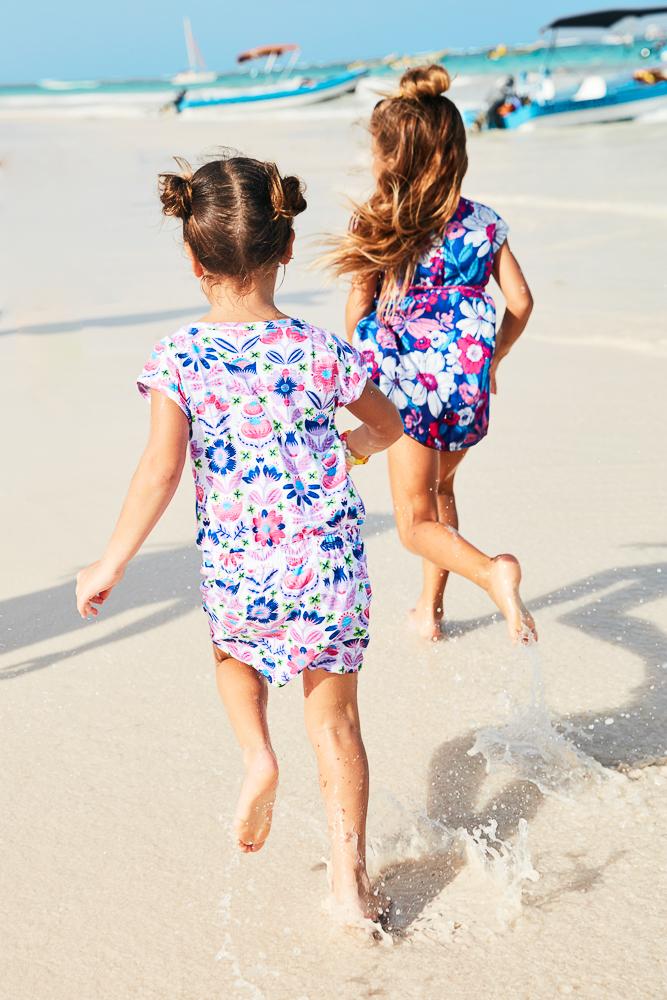 moda-infantil-hatley-primavera-verano-2018-18