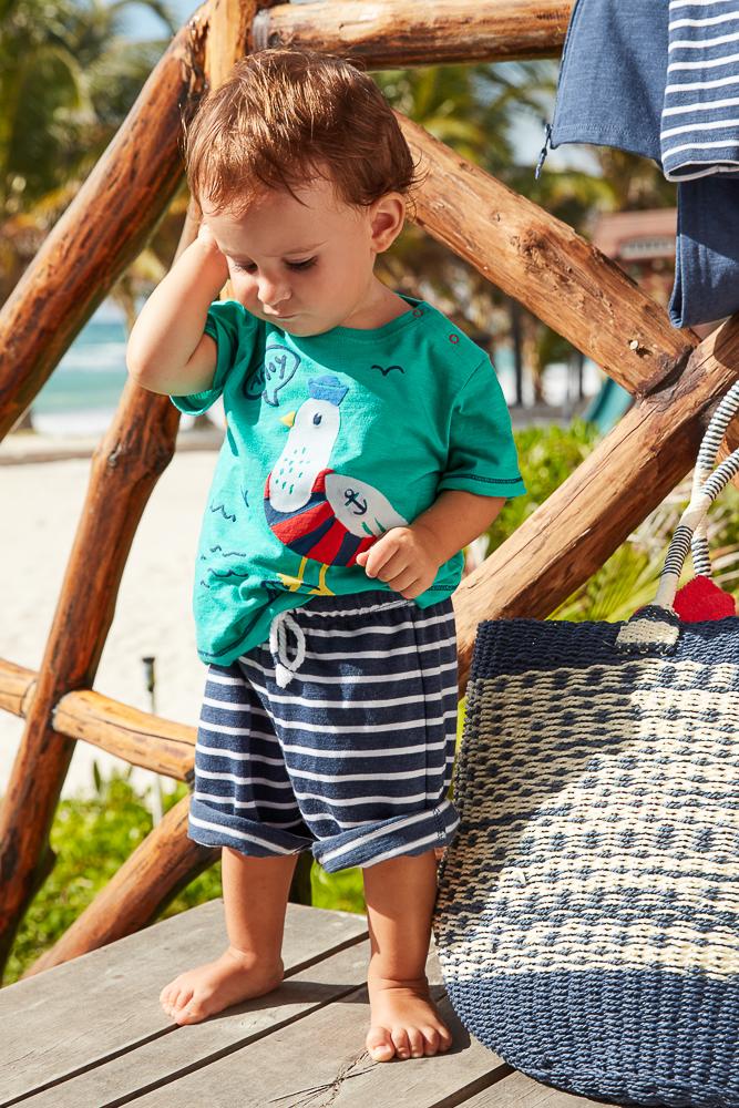 moda-infantil-hatley-primavera-verano-2018-2