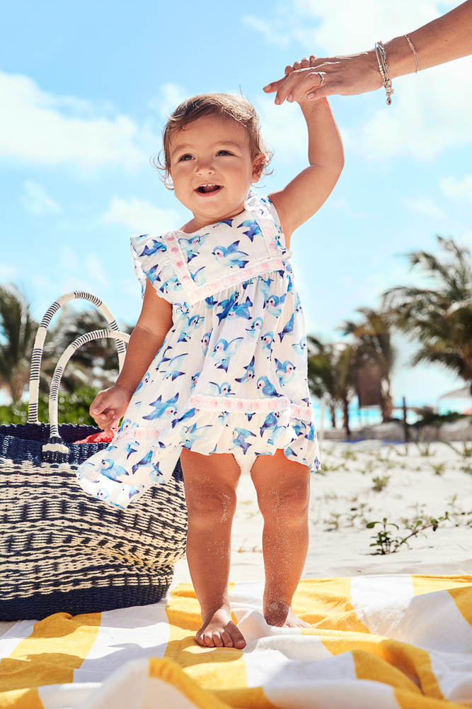 moda-infantil-hatley-primavera-verano-2018-3
