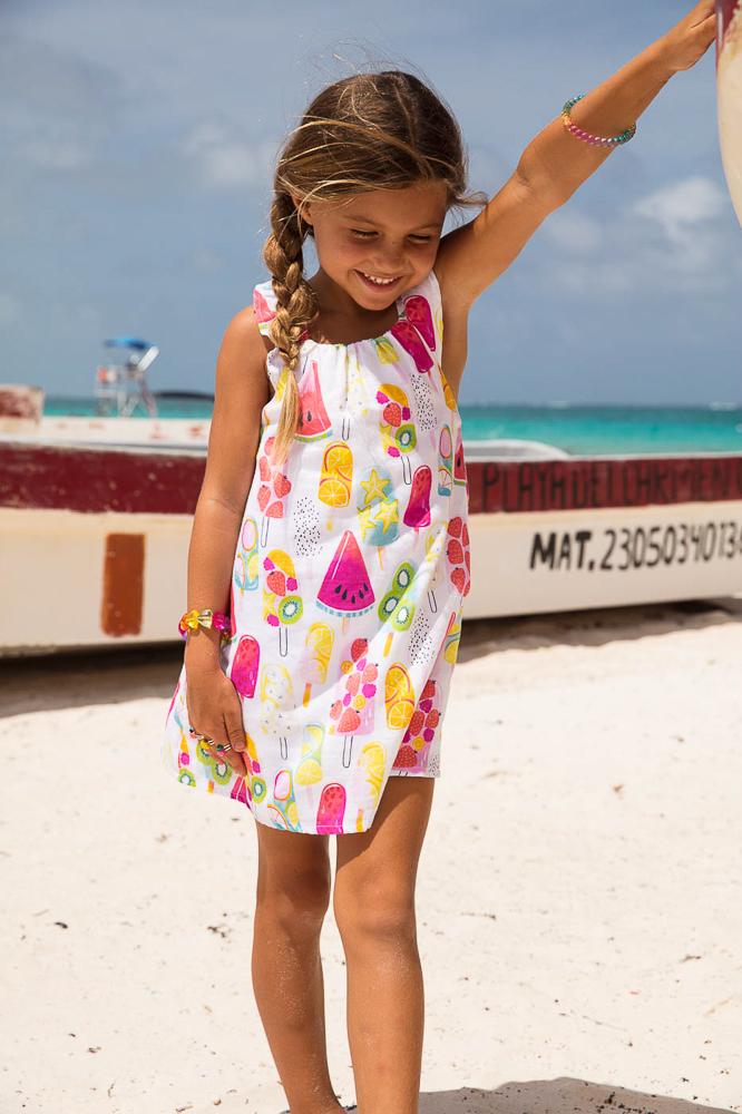 moda-infantil-hatley-primavera-verano-2018-34