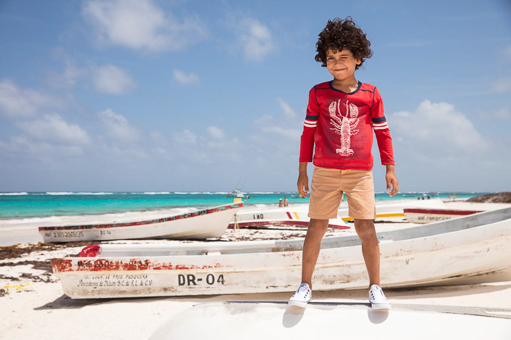 moda-infantil-hatley-primavera-verano-2018-35