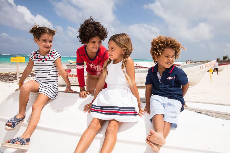 moda-infantil-hatley-primavera-verano-2018-36