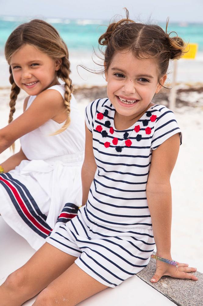 moda-infantil-hatley-primavera-verano-2018-38