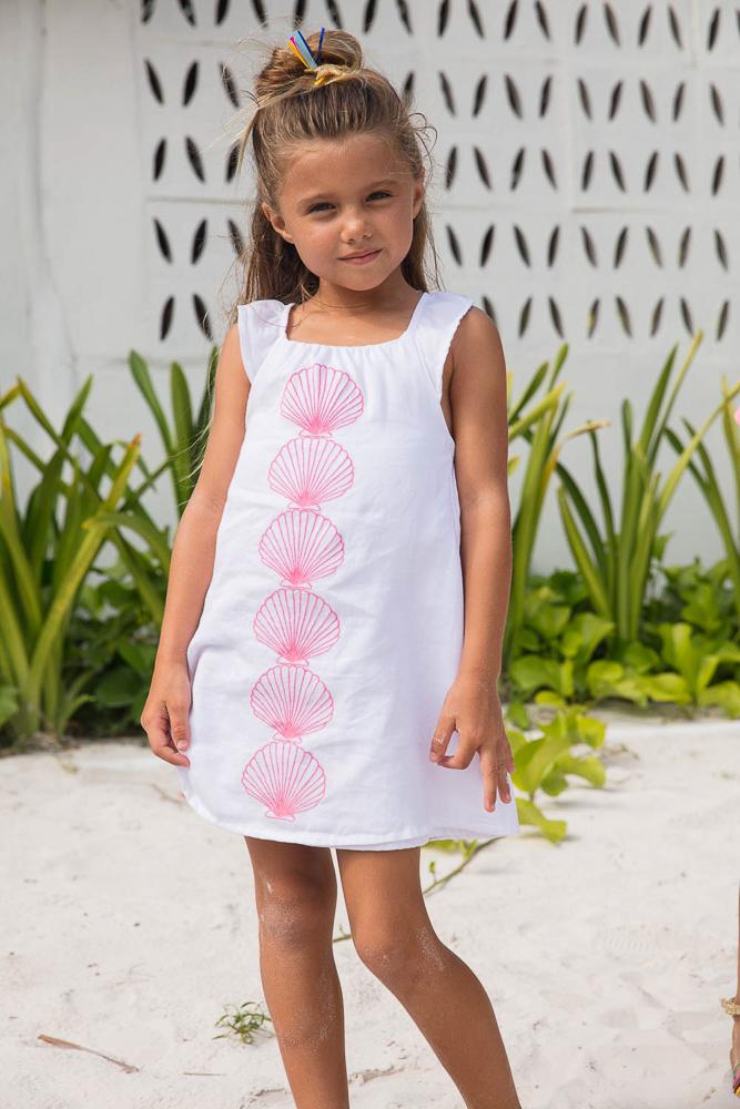 moda-infantil-hatley-primavera-verano-2018-39