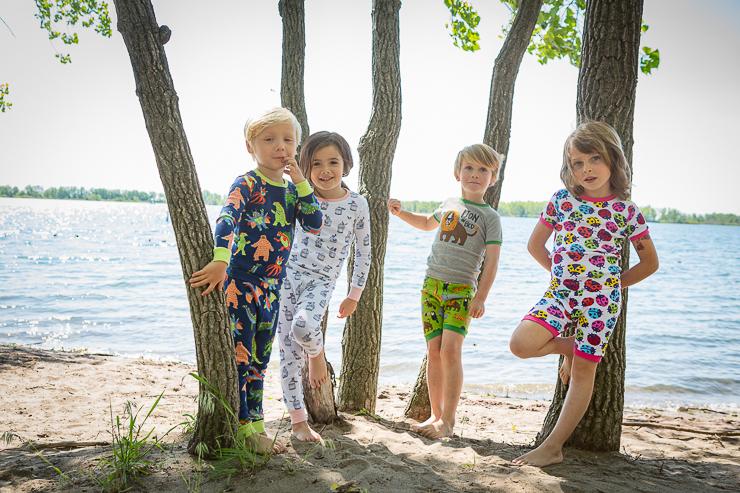 moda-infantil-hatley-primavera-verano-2018-52