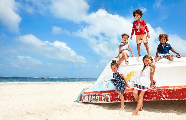moda-infantil-hatley-primavera-verano-2018-54