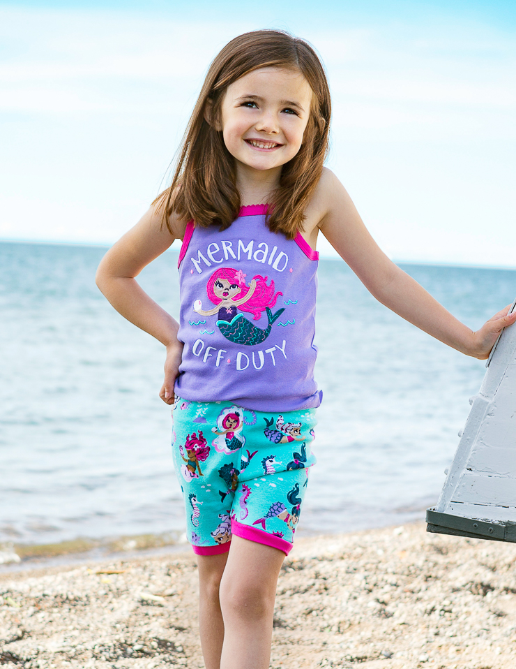 moda-infantil-hatley-primavera-verano-2018-56