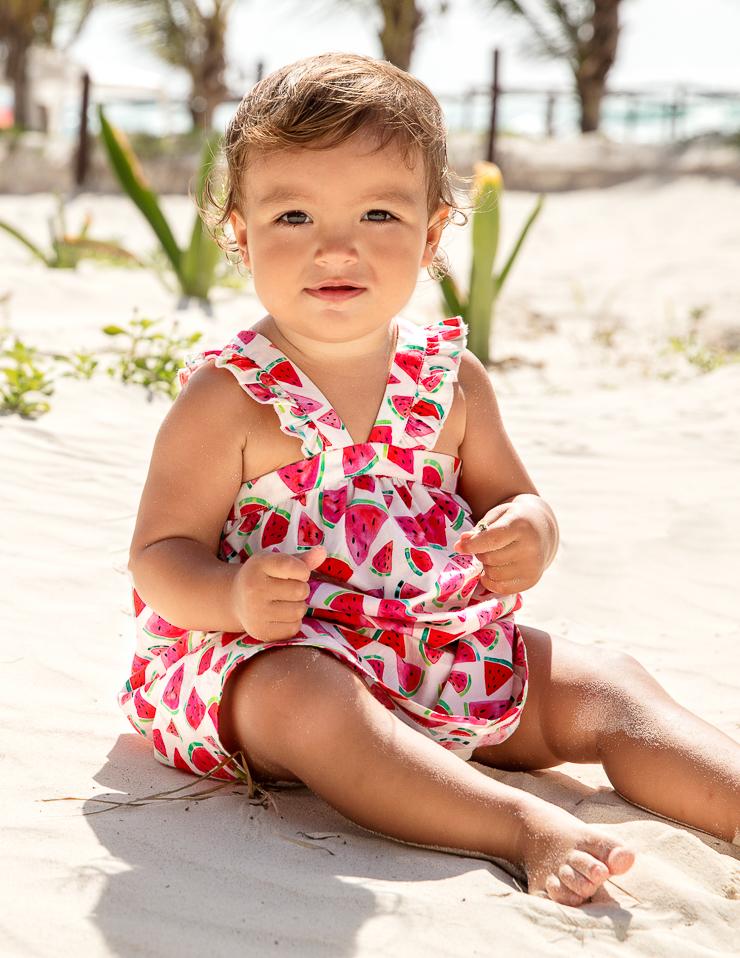 moda-infantil-hatley-primavera-verano-2018-59