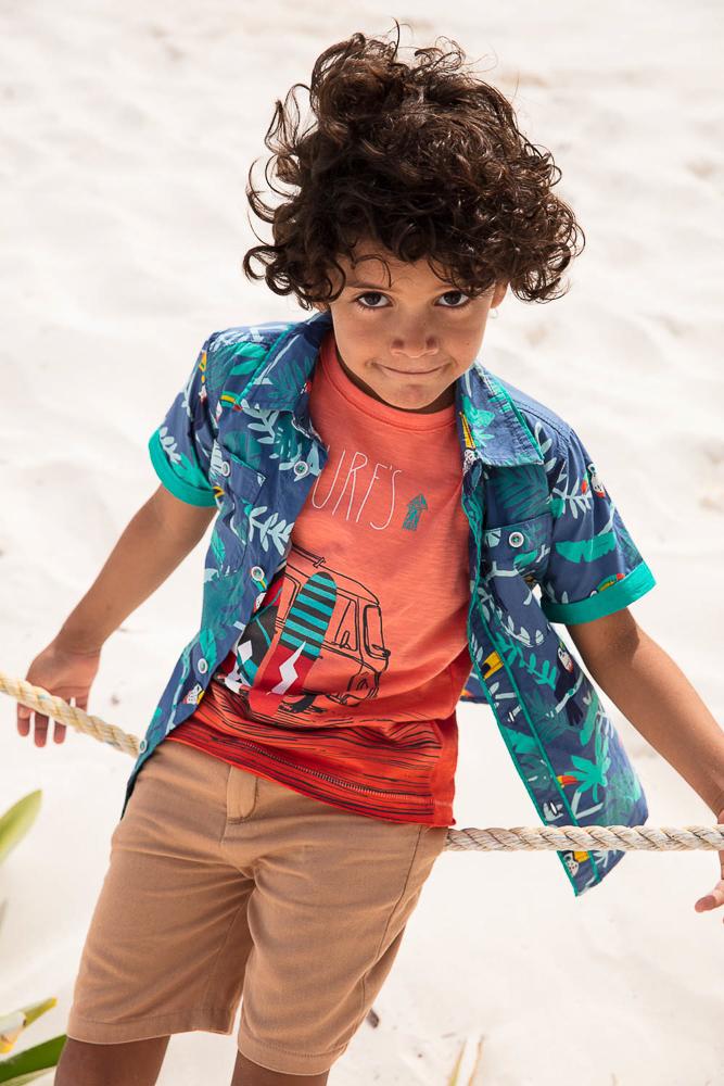 moda-infantil-hatley-primavera-verano-2018-9