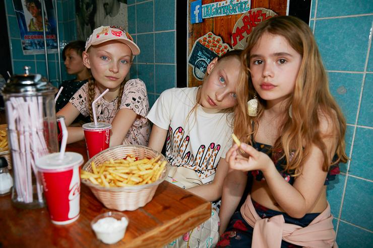 moda-infantil-soft-gallery-ss18-blogmodainfantil-11